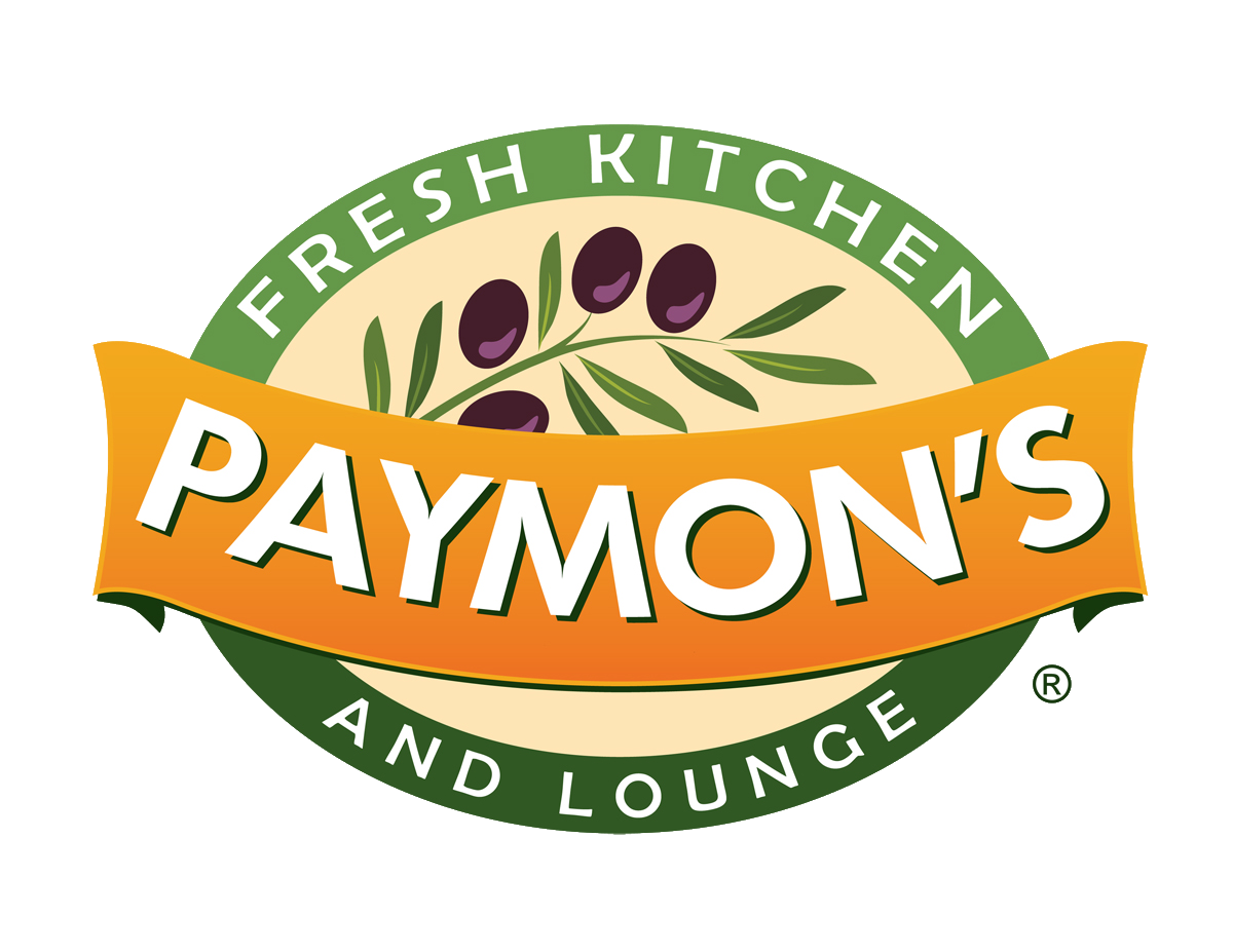 Paymon's Mediterranean Café and Lounge - Eastern